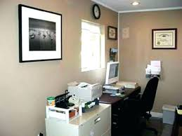 interior home painting ideas home office wall colors ideas conceptcreative info