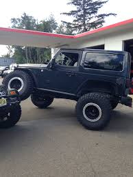 jeep jku half doors half doors page 4 2018 jeep wrangler forums jl jt