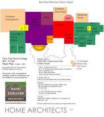 apartment page 11 interior design shew waplag color home plans