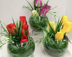 flowers store near me 268 best floral images on decorating