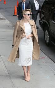kate hudson wikifeet steal her style scarlett johansson in roland mouret abersley