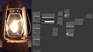 blender 3d animation video game creation designer full complete