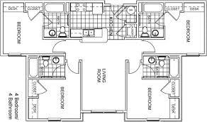 layout en español como se escribe definición de layout concepto en definición abc