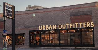 urban outfitters black friday towson towson md urban outfitters