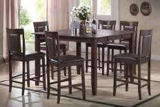 Dining Room Sets Dallas by Dining Room Furniture Fort Worth Garland Plano U0026 Dallas Tx