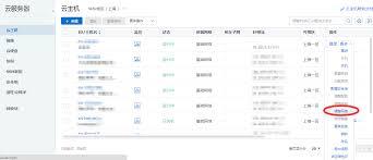cgi si鑒e social linux系统云服务器运维手册产品文档 pdf