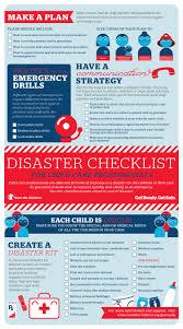 get ready get safe save the children