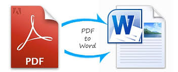 best pdf to word converter free 11 best pdf to word converters word to pdf converters