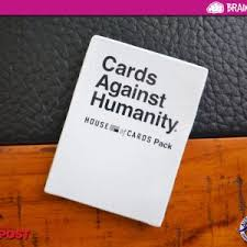 cards against humanity reject pack cards against humanity brands brainhackr