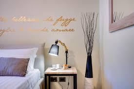guesthouse domus corsini rome italy booking com