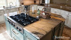 c kitchen granite countertops
