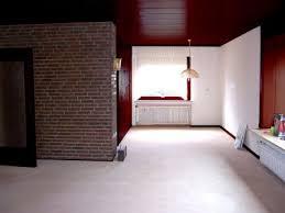 natursteinwand wohnzimmer steinwand wohnzimmer altbaurenovierung wie überstreichen