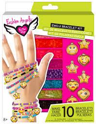 bracelet kit images Bracelet design kit jpg