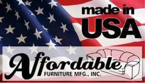 made in usa sofa roundhill furniture