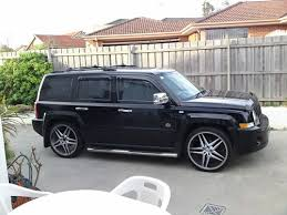 jeep patriot 2 0 crd november 2009 potm voting jeep patriot forums