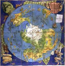 A Map Of The World Book by Gc33tmv Discworld 2 A U0027tuin Unknown Cache In Romania Created By