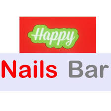 happy nails bar st augustine youtube
