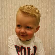 how to cut toddler boy curly hair s media cache ak0 pinimg com originals 89 b0 49