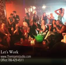 Nyc Production Companies New York Music Video Production Company Archives The Miami