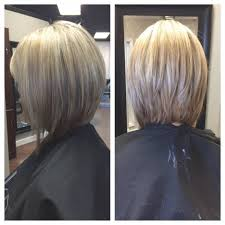 layered inverted bob hairstyles layered long bob long bob haircut back view long inverted bob on