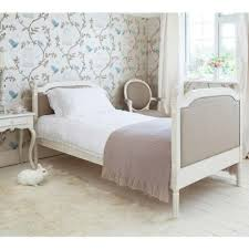 white french furniture provencal collection