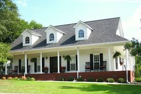 country house plans one story wrap around porch house plans one story country house plans with