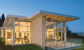 Home Plans Cost To Build Small Home Plans Cost To Build Home Plan