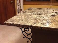 Iron Corbels For Granite Countertops Shoreline Handmade Heavy Duty Decorative Metal Countertop Shelf