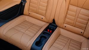 opel cascada interior 2014 vauxhall cascada interior rear seats hd wallpaper 38