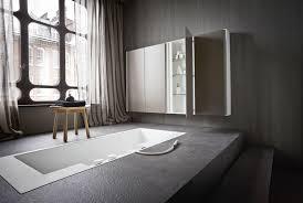 Corian Bathtub Ergo Nomic Recessed Bathtub Built In Bathtubs From Rexa Design