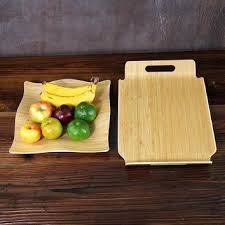 cutting board plates shop wood serving tray on wanelo
