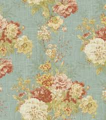 waverly upholstery fabric 55