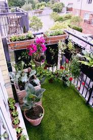 apartment vegetable garden ideas dunneiv org