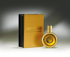 Minyak Oud surrati perfumes from its abode in the of mecca surrati