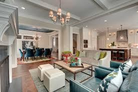 contemporary livingroom contemporary great living rooms frieze home design ideas and