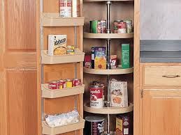 Modern Kitchen Pantry Cabinet Kitchen Kitchen Pantry Storage 11 Modern Kitchen Storage Modern