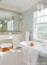 Bathroom A by Best 25 Silver Bathroom Ideas On Pinterest Mirrors Powder Room