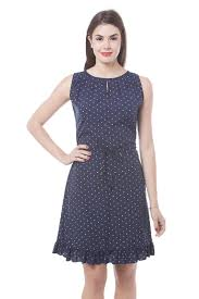 22 awesome women dresses online u2013 playzoa com