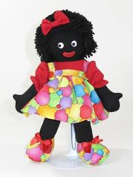 felt golliwog pattern 54 best golliwogs images on pinterest doll patterns fabric dolls