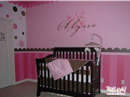 girls room paint ideas cool girls room paint ideas pink ideas 4157