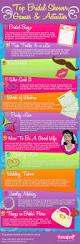 36 best bridal shower ideas images on pinterest wedding shower