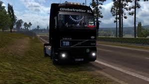 volvo commercial 2016 volvo fh12 420 1 u0027s u0026 krone truck euro truck simulator 2 mods
