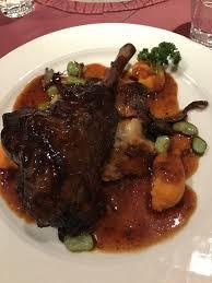 les cuisines fran軋ises 圣西尔拉波皮耶 洛特省 奧克西塔尼 法国 世界城市 城镇和村庄