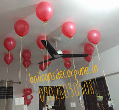 balloons decoration helium gas ceiling balloons decoration helium gas balloons