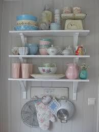 99 best shabby chic kitchen ideas images on pinterest shabby