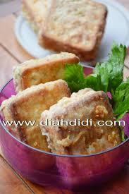 resep masak pakai kecap royal gold fish 22 best lontong images on pinterest cook indonesian recipes and