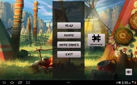 indians hidden objects android apps on google play
