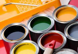 paint colors that make or break your home sale part 2 best