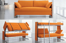 sofa sofa that turns into a bunk bed amusing sofa turns into