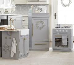 chelsea kitchen collection pottery barn kids